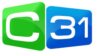 C31 logo Think in Pictures Events