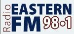 Eastern FM sponsoring The Princess Pursuit 2014