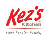 Kez's Kitchen at The Princess Pursuit 2014