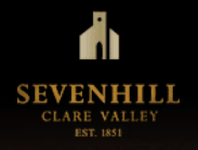 Sevenhill Wine at The Princess Pursuit 2014