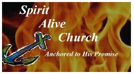 Spirit Alive Church sponsoring The Princess Pursuit 2014