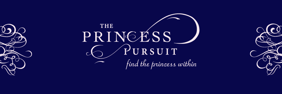 The Princess Pursuit - Think in Pictures Events