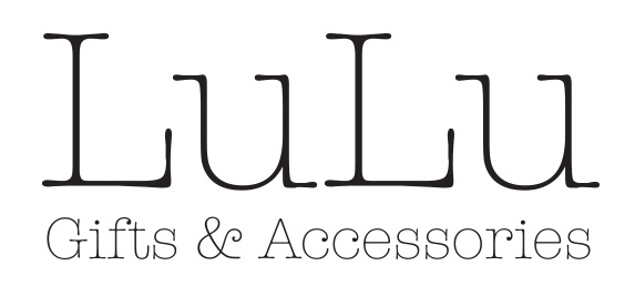 Lulu Gifts & Accessories at First In Best Dressed