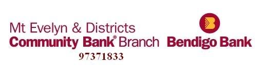 Bendigo Bank - The Princess Pursuit 2014