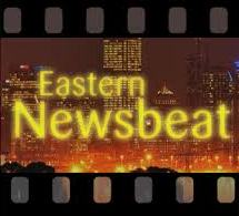 Eastern Newsbeat & Think in Pictures Events