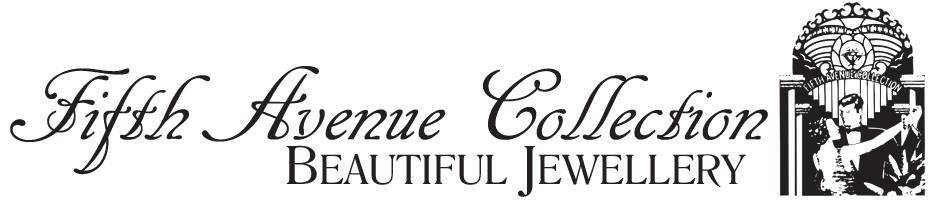 Fifth Avenue Jewellery at The Princess Pursuit 2014
