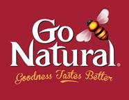 Go Natural at The Princess Pursuit