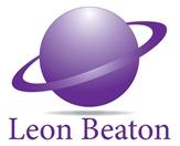 Leon Beaton - The Princess Pursuit