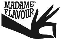 Madame Flavour - The Princess Pursuit
