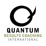 Quantum Results Coaching at The Princess Pursuit 2014