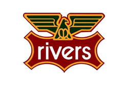 Rivers at The Princess Pursuit 2014