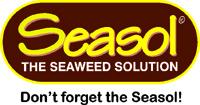 Seasol at The Princess Pursuit 2014