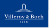 Villeroy & Boch at The Princess Pursuit 2014