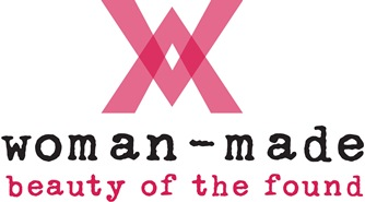 Woman-made - Sheena Mathieson at The Princess Pursuit 2014