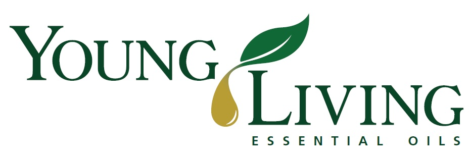 Young Living Essential Oils at The Princess Pursuit